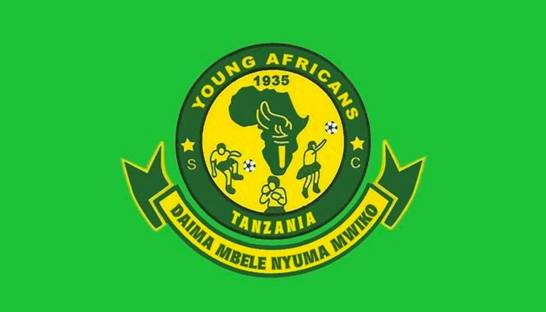 Tanzania's Yanga SC signs consultancy deal with La Liga