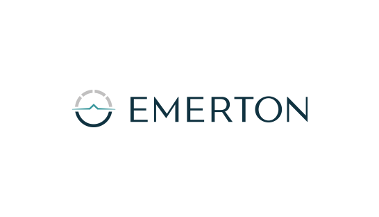 Consulting firm Emerton
