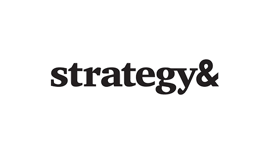 Consulting firm in Africa: Strategy&